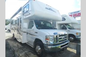 Used 2012 Forest River RV Sunseeker 2450S Photo