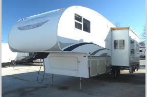 Used 2004 Keystone RV Outback 28FRL-S Photo