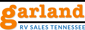 Garlands RV Sales Tennessee