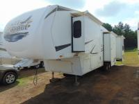 Used RVs For Sale in TN