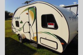 Used 2014 Forest River RV R Pod RP 182G Photo