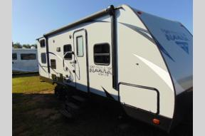 Used 2017 Dutchmen RV Kodiak Ultra Lite 243BHSL Photo