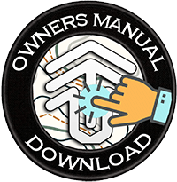 Owners Manual Download