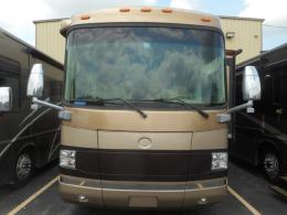 Used 2006 Monaco Dynasty 43 King III Photo