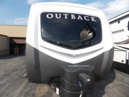 New 2018 Keystone RV Outback 332FK Photo
