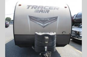 Used 2015 Prime Time RV Tracer Air 215AIR Photo