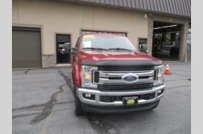 Used 2017 Ford F-250 Photo