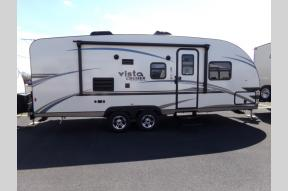 Used 2019 Gulf Stream RV Vista Cruiser 23QBS Photo