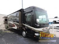 Used 2007 Damon Tuscany 4076 Photo