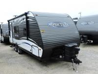 New 2018 Dutchmen RV Aspen Trail 1900RB Photo