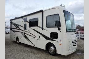 New 2020 Holiday Rambler Admiral 28A Photo