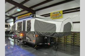 New 2021 Forest River RV Rockwood Freedom Series 2318G Photo