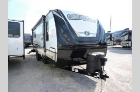 New 2019 Cruiser Radiance Ultra Lite 25RK Photo