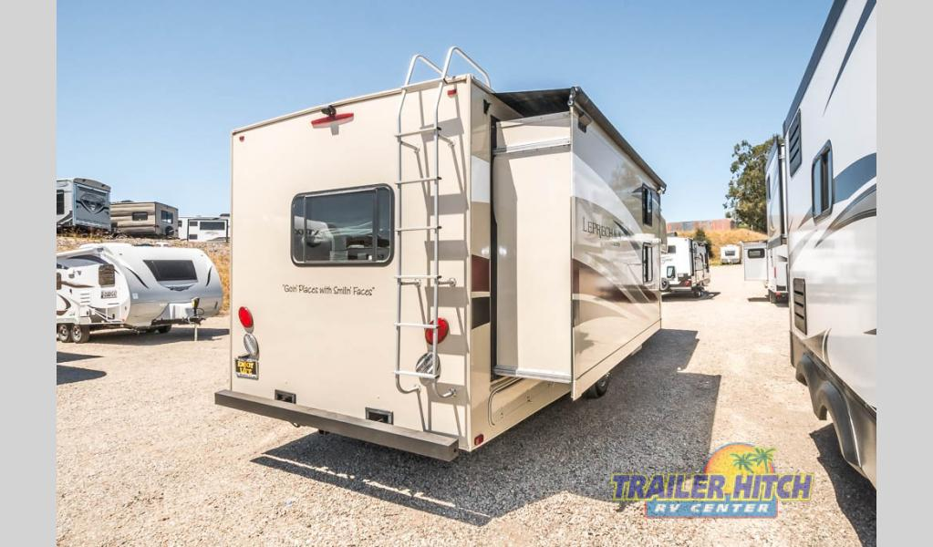 Used 2017 Coachmen RV Leprechaun 321BH Ford Motor Home Cl ... Mobile Home Trailer Hitches on mobile home jacks, mobile home tools, mobile home trucks, mobile home storage, mobile home tractors, mobile home plumbing, mobile home electrical, mobile home wiring, mobile home exhaust, mobile home hitch ball, mobile home carriers, mobile home accessories, mobile home axles, mobile home toys,