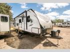 New 2019 Keystone RV Passport 2920BHWE Grand Touring Photo