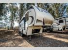 New 2018 Grand Design Reflection 150 Series 220RK Photo
