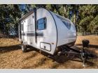 New 2018 Winnebago Industries Towables Winnie Drop 1790 Photo