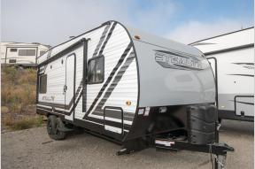 New 2020 Forest River RV Stealth Sport Series SS1814 Photo