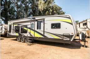 New 2019 Eclipse Attitude Wide Lite 3016GS Photo