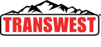 Transwest Kansas City
