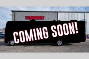 New 2021 Newmar King Aire 4531 Photo