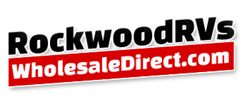 Rockwood RVs Wholesale Direct