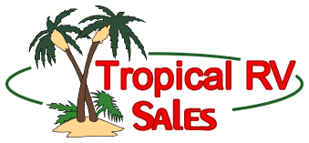 Top RV Dealer in Florida | Tropical RV Sales