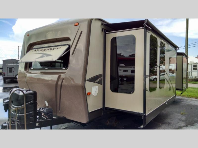 Used RVs For Sale in Florida | Tropical RV Sales