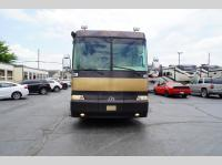 Class A Motorhomes For Sale in OK