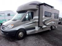 Used RVs For Sale in OK Used Mobile Homes For Sale In Tulsa on used tools, used mobile home doors, used mobile home sale florida, used mobile home prices 94533,