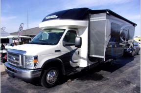 Tulsa Rv Nobody Beats Our Price Nationwide Shipping