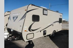 Used 2017 Keystone RV Hideout Single Axle 177LHS Photo
