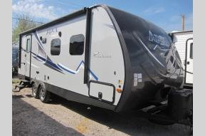 Used 2017 Coachmen RV Apex Ultra-Lite 232RBS Photo