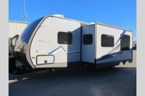 Used 2017 Coachmen RV Apex Ultra-Lite 289TBSS Photo