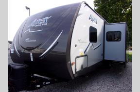 New 2019 Coachmen RV Apex Ultra-Lite 287BHSS Photo