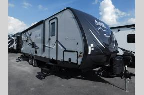 New 2019 Coachmen RV Apex Ultra-Lite 279RLSS Photo