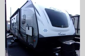 New 2019 Coachmen RV Apex Ultra-Lite 267RKS Photo