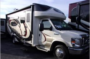 New 2019 Gulf Stream BT Cruiser 5245 Photo