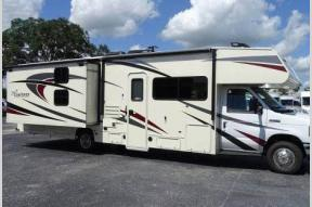 New 2019 Coachmen RV Freelander 31BH Ford 450 Photo