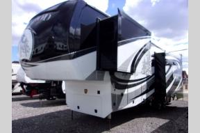 Tulsa RV -Nobody Beats Our Price-Nationwide Shipping