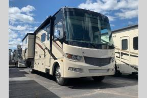 Used 2017 Forest River RV Georgetown 5 Series Georgetown Photo