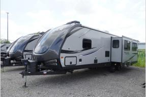 New 2020 Keystone RV Premier Ultra Lite 30RIPR Photo