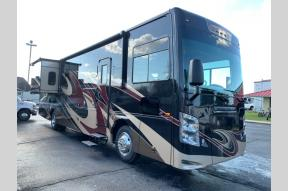 New 2020 Coachmen RV Sportscoach SRS RD 365RB Photo