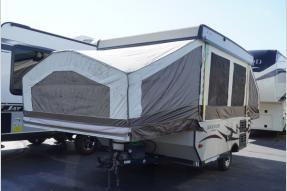 Used 2016 Forest River RV Rockwood Freedom Series 1940LTD Photo