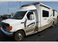 class c for sale us adventure rv davenport iowa for your next