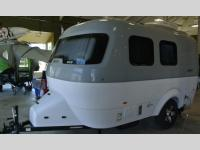 Airstream RVs for Sale - US Adventure RV, Davenport, Iowa, for your