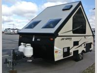 Used RVs For Sale In Iowa and Illinois