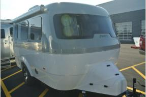 US Adventure RV | Winnebago Industries Dealer in Davenport