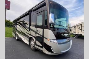 Used 2018 Tiffin Motorhomes Allegro RED 33 AA Photo