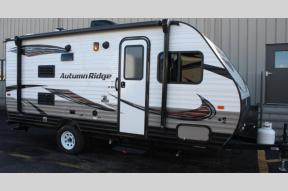 New 2018 Starcraft Autumn Ridge Outfitter 18BHS Photo